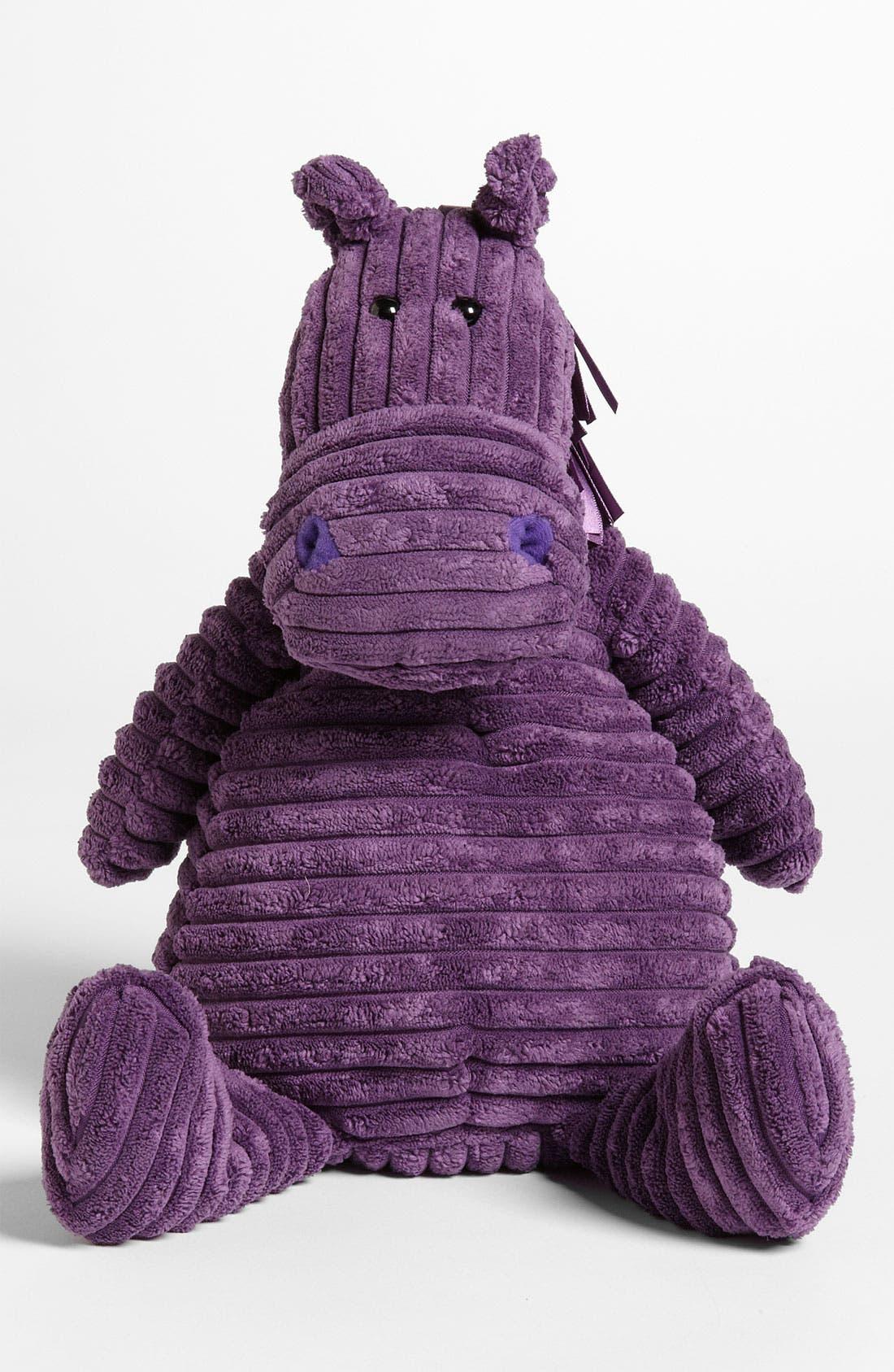 Main Image - Jellycat 'Cordy Roy Horse' Stuffed Animal