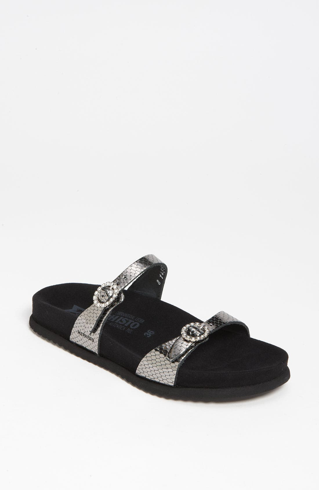 Main Image - Mephisto 'Sydel' Sandal