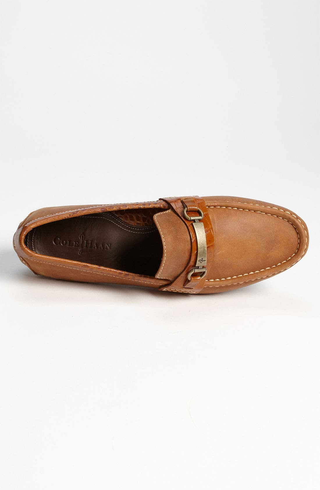 Alternate Image 3  - Cole Haan 'Air Somerset' Driver
