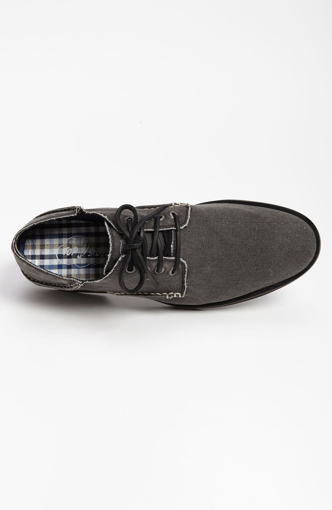 Alternate Image 3  - Sperry Top-Sider® 'Boat' Oxford