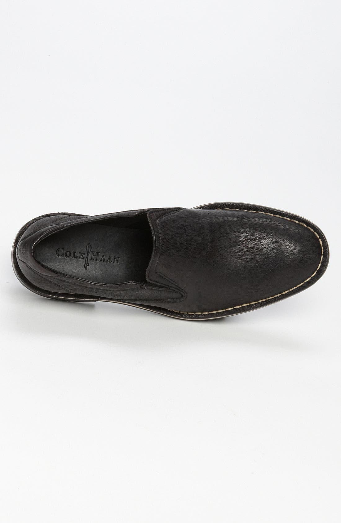 Alternate Image 3  - Cole Haan 'Air Stratton' Slip-On