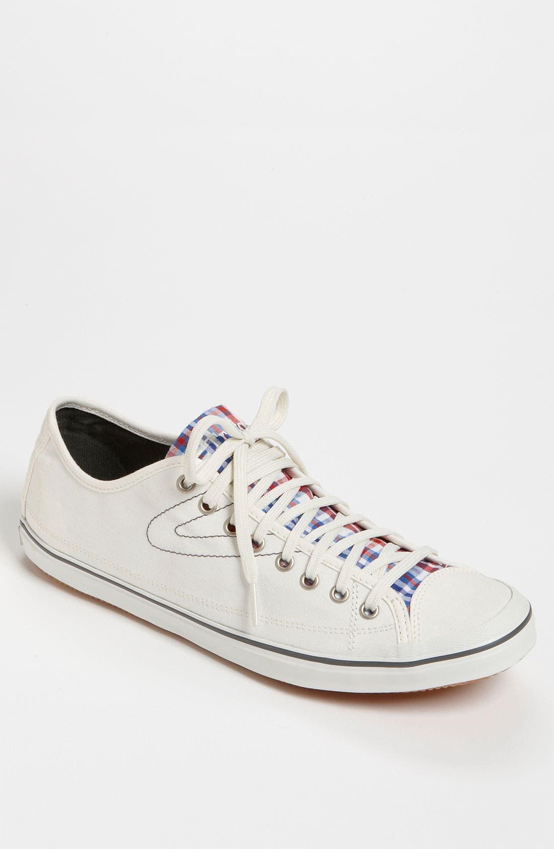 Main Image - Tretorn 'Skymra SL' Sneaker
