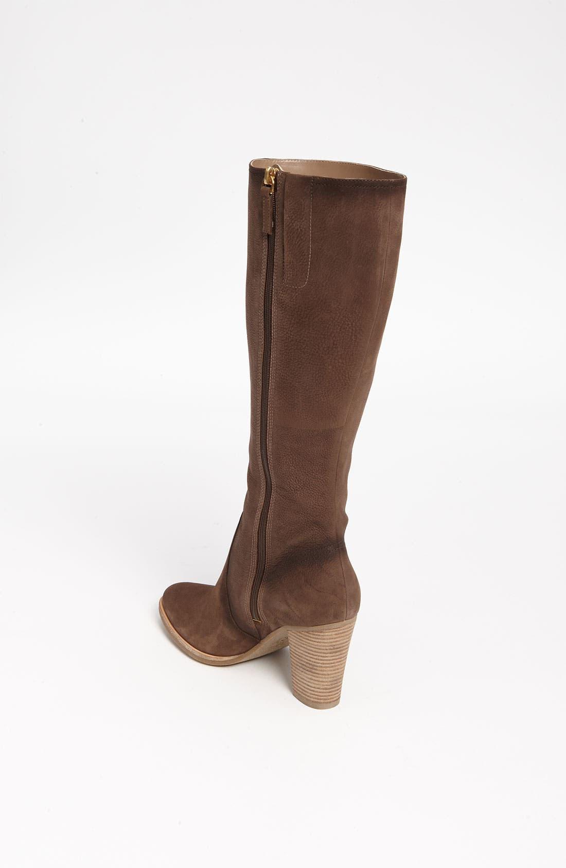 Alternate Image 2  - ECCO 'Norwich' Boot