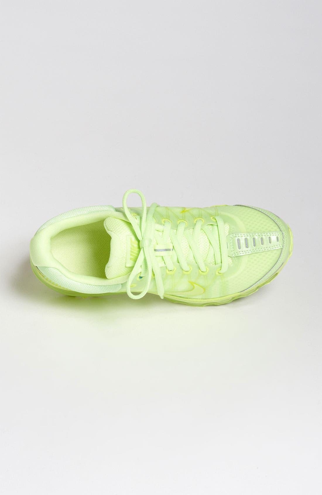 Alternate Image 3  - Nike 'Air Max+ 2009' Sneaker (Women)
