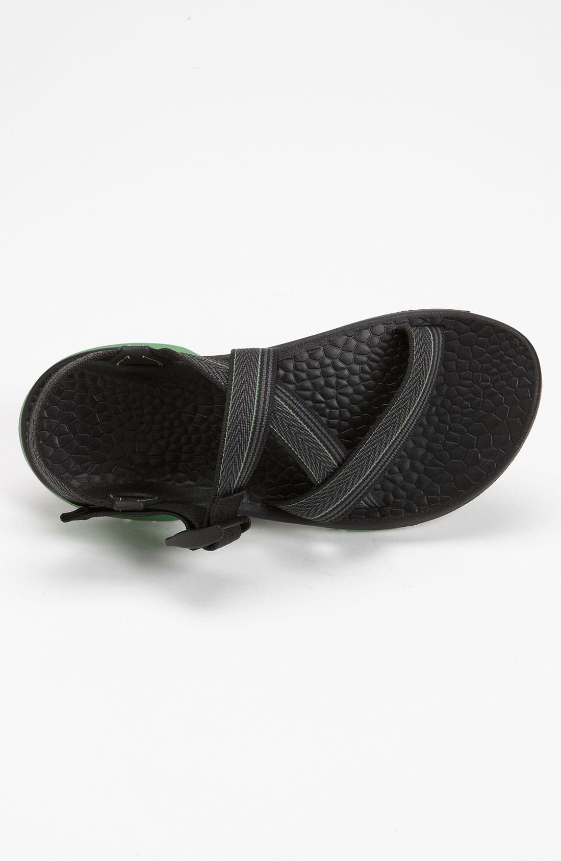 Alternate Image 3  - Chaco 'Updraft' Sandal