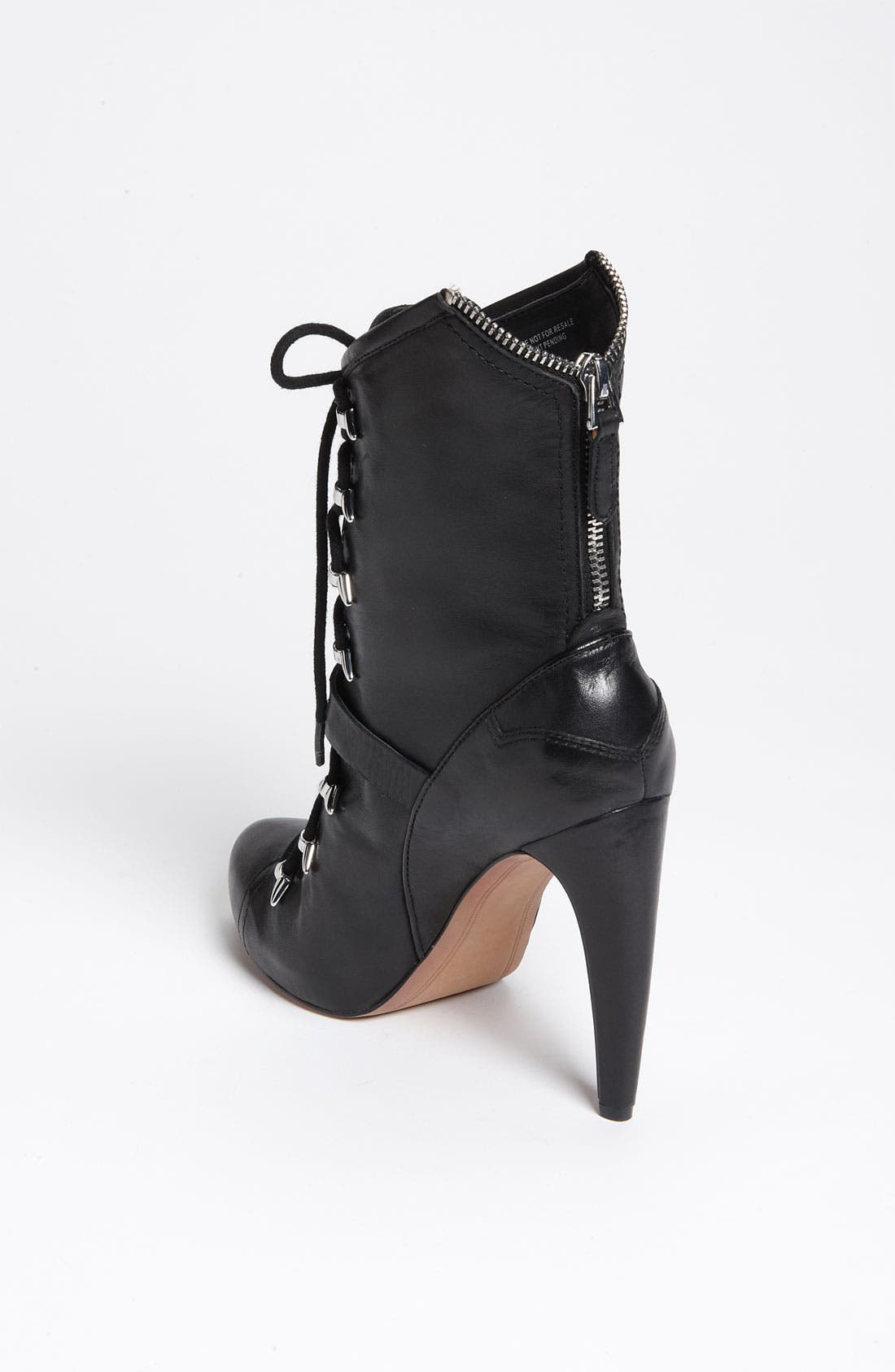 Alternate Image 2  - Sam Edelman 'Knox' Boot