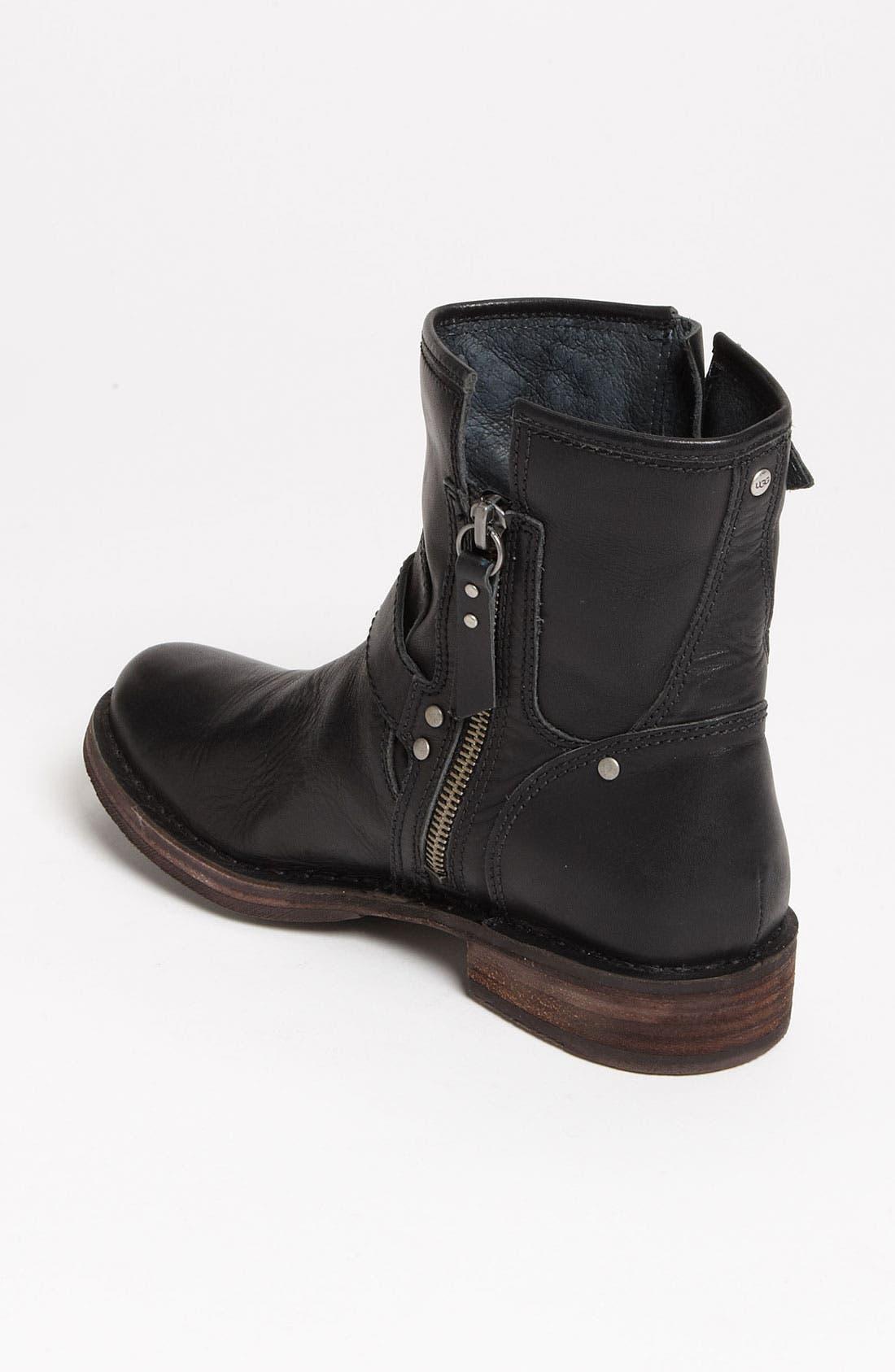 Alternate Image 2  - UGG® 'Fabrizia' Boot (Women)