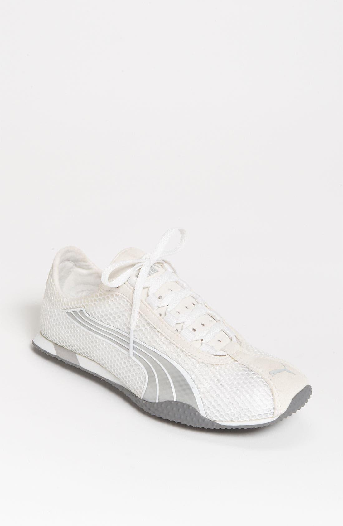 Main Image - PUMA 'H Street' Sneaker (Women)