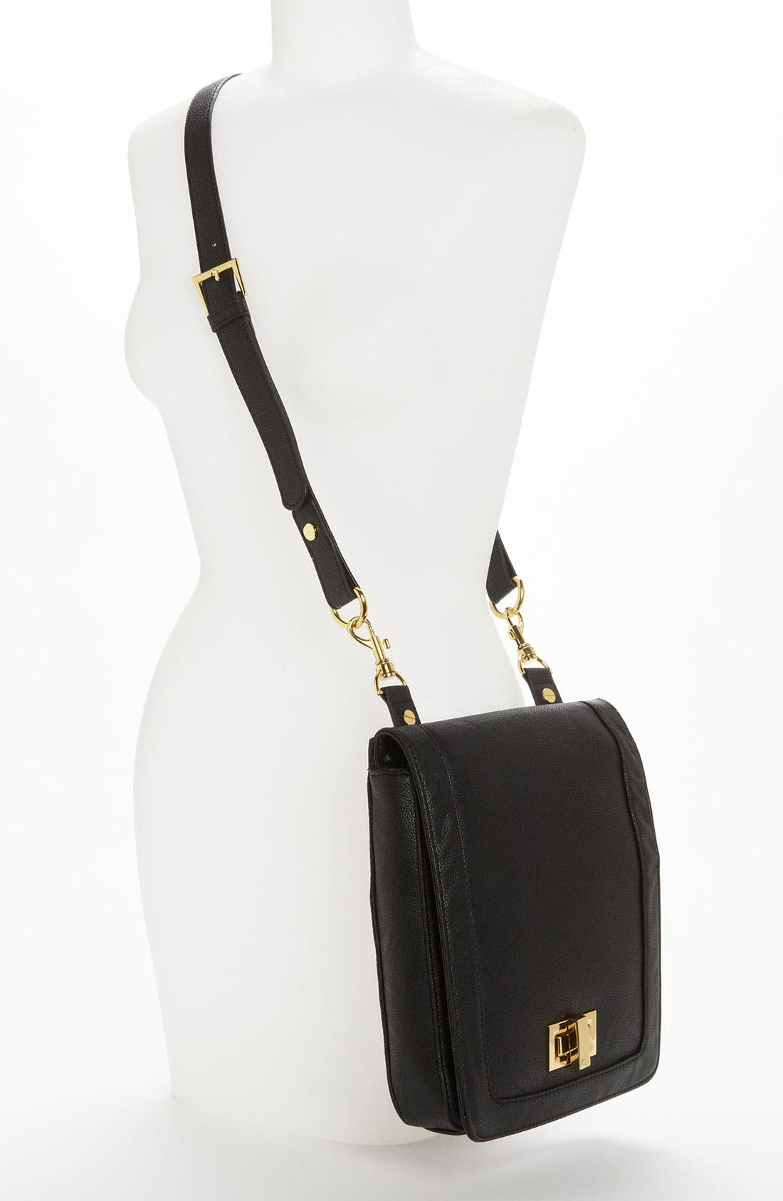 Alternate Image 2  - Navoh 'Erin' Crossbody Bag