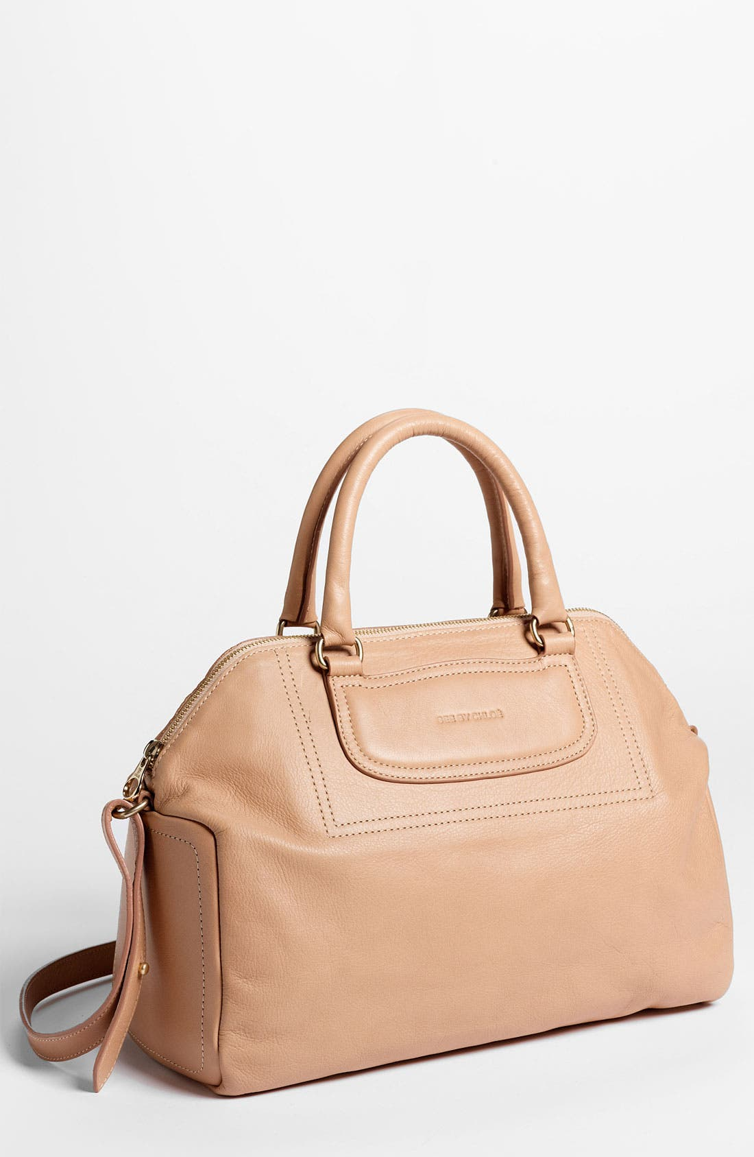 Main Image - See By Chloé 'Albane - Medium' Satchel