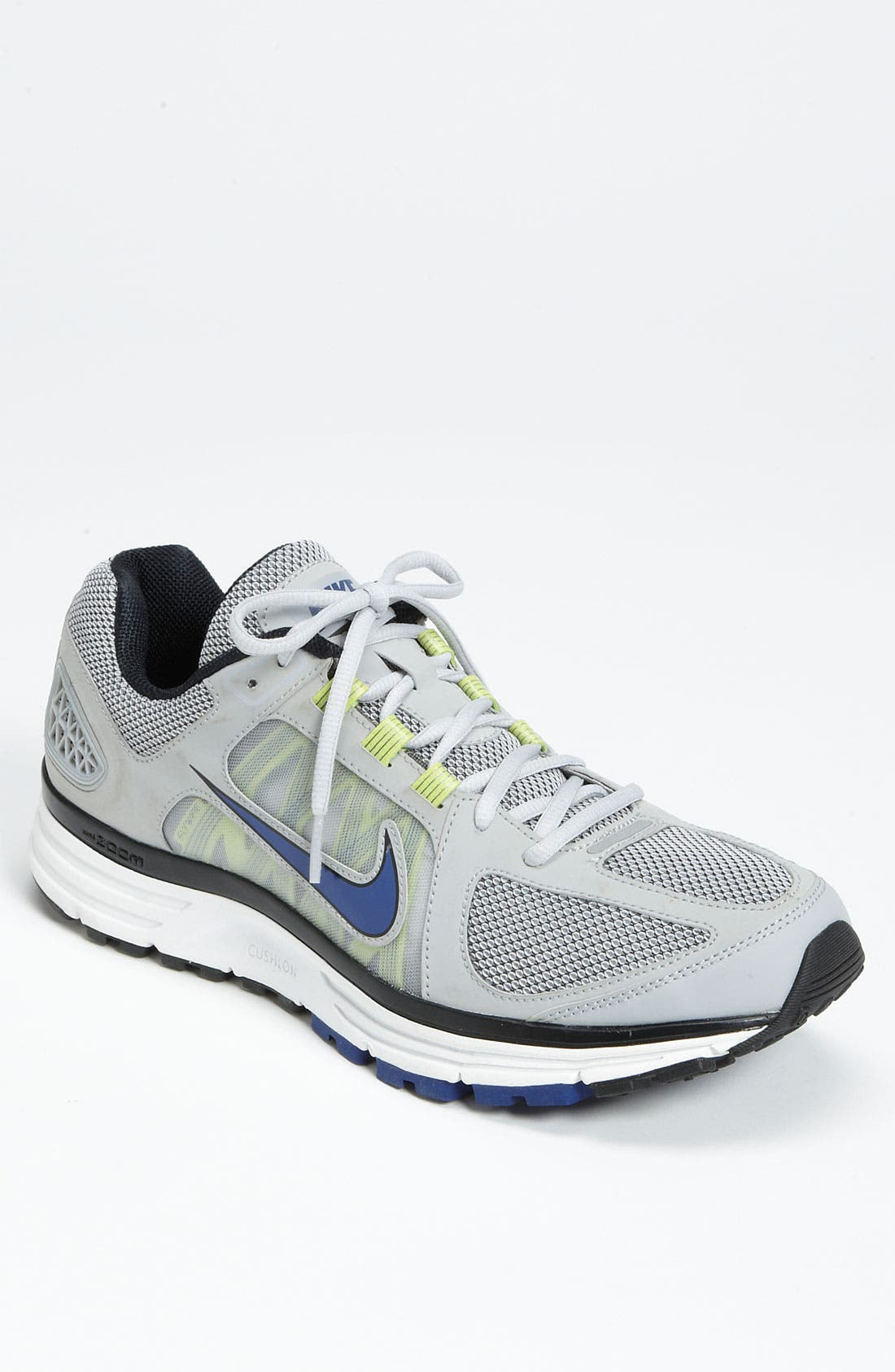 Alternate Image 1 Selected - Nike 'Zoom Vomero+ 7' Running Shoe (Men)