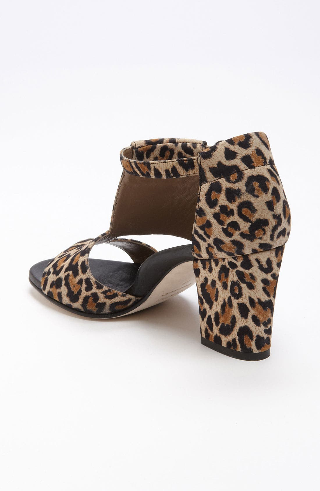 Alternate Image 2  - Anyi Lu 'Electra' Sandal