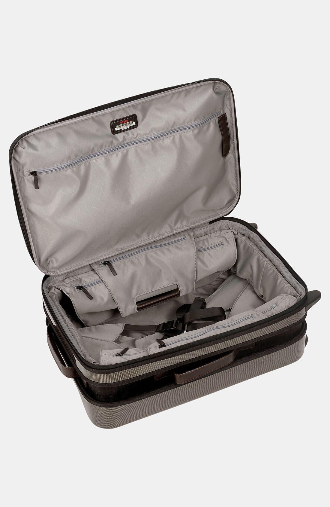 Alternate Image 3  - Tumi 'Dror' International Expandable Carry-On