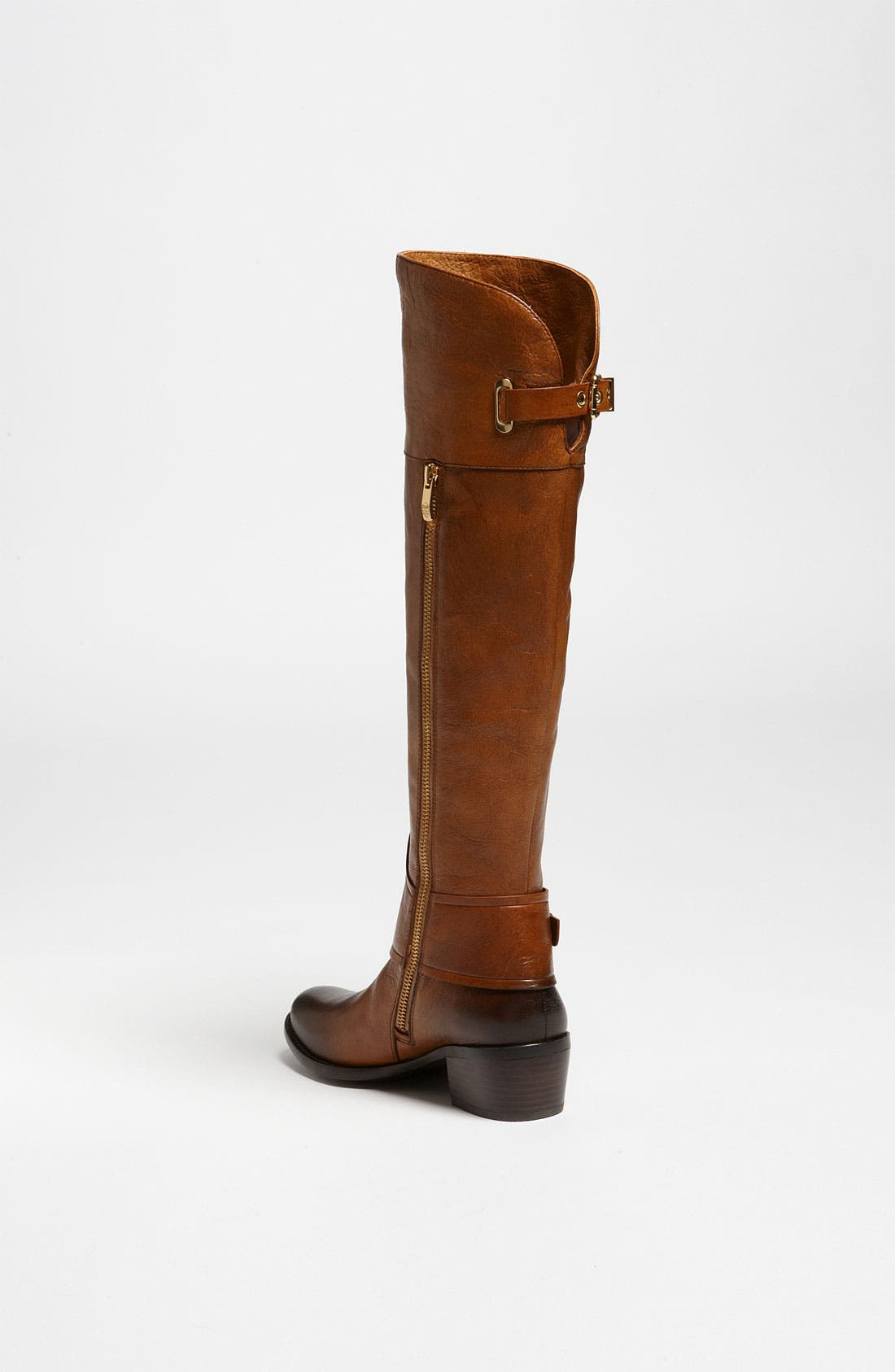 Alternate Image 2  - Vince Camuto 'Brooklee' Over the Knee Boot (Online Only)