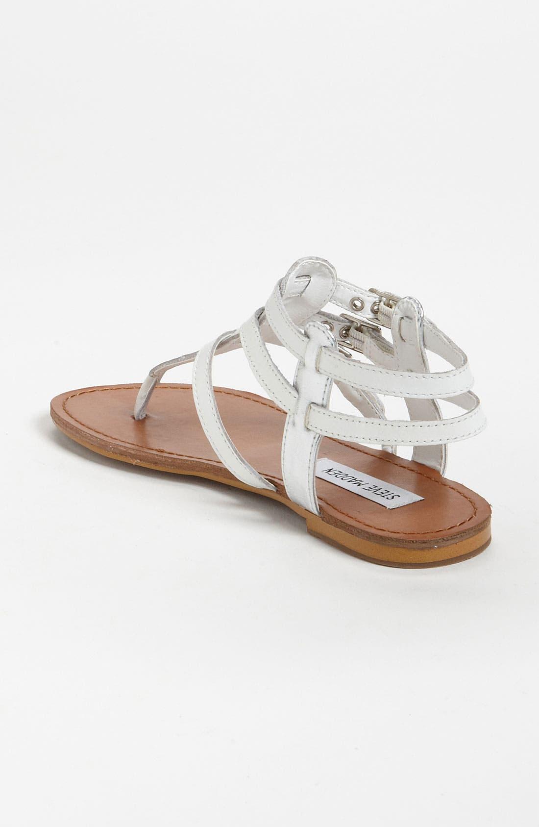 Alternate Image 2  - Steve Madden 'Saahti' Sandal