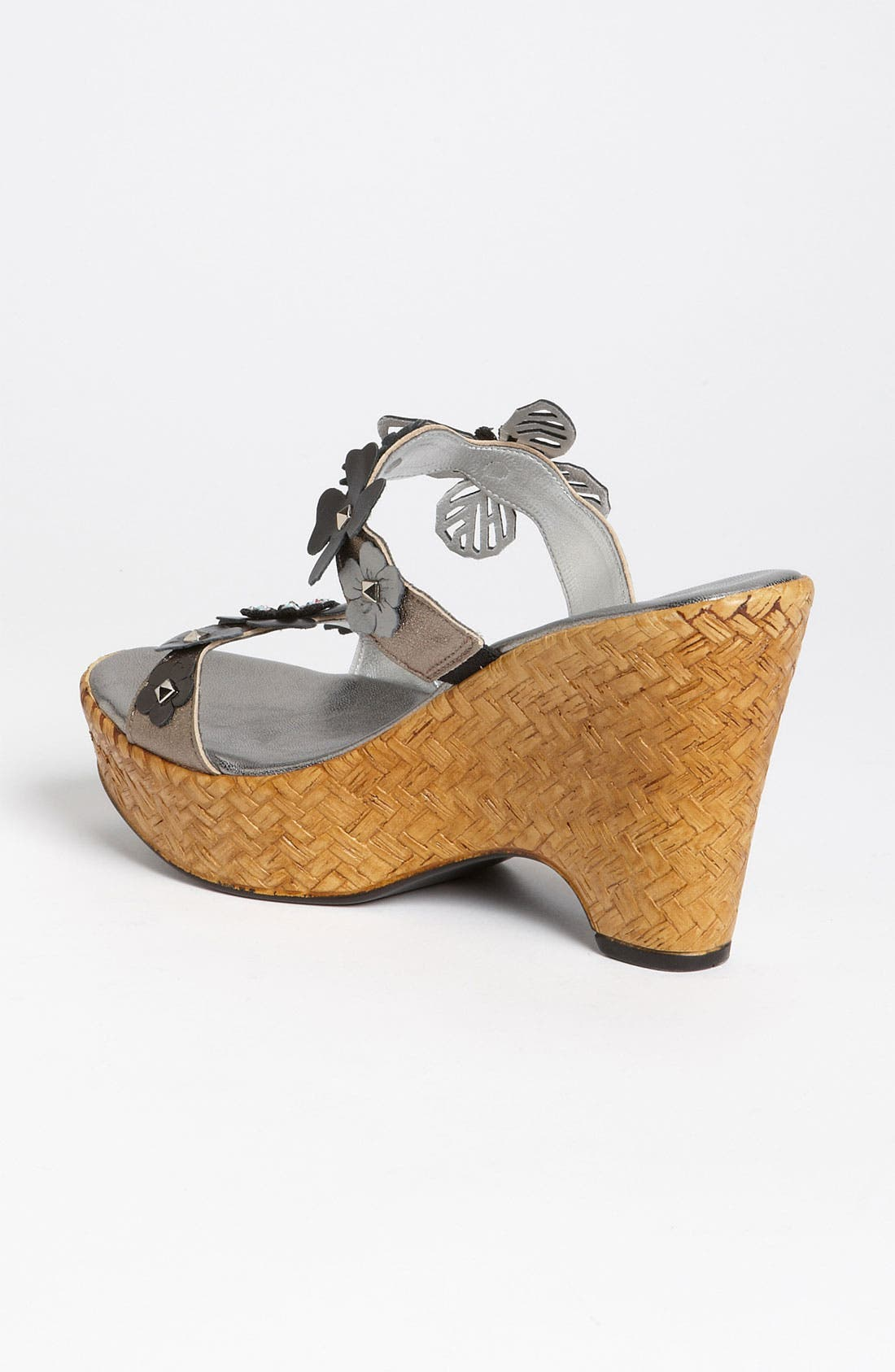 Alternate Image 2  - Dezario 'Butterfly' Sandal