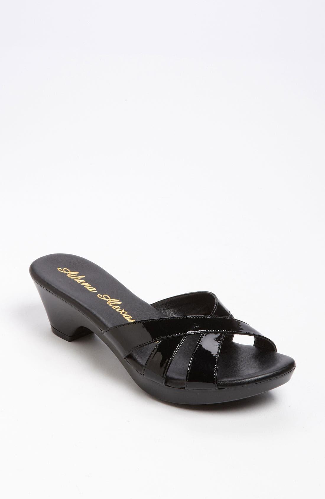 Main Image - Athena Alexander 'Nala' Sandal