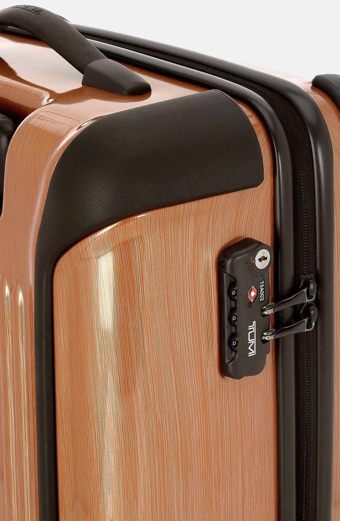 Alternate Image 4  - Tumi 'Vapor™' Continental Wheeled Carry-On