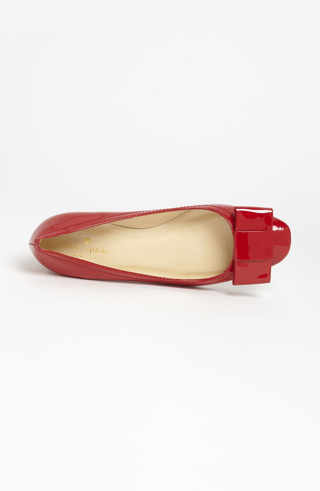 Alternate Image 3  - kate spade new york 'dijon' pump
