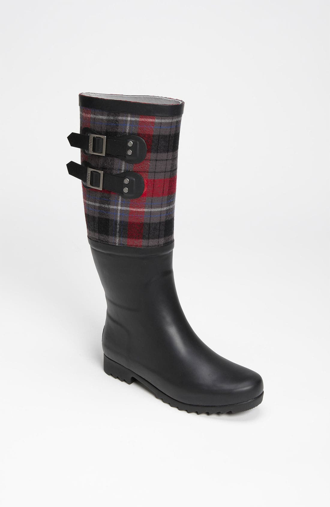 Alternate Image 1 Selected - UGG® Australia 'Sabene' Boot