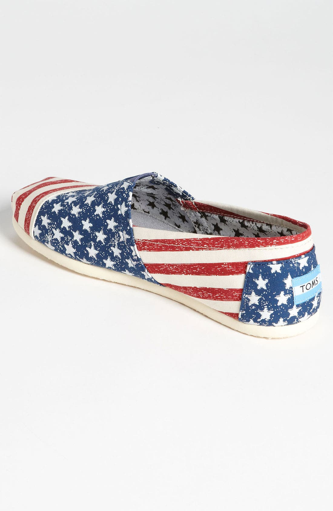 Alternate Image 2  - TOMS 'Earthwise - Classic' Slip-On (Men)