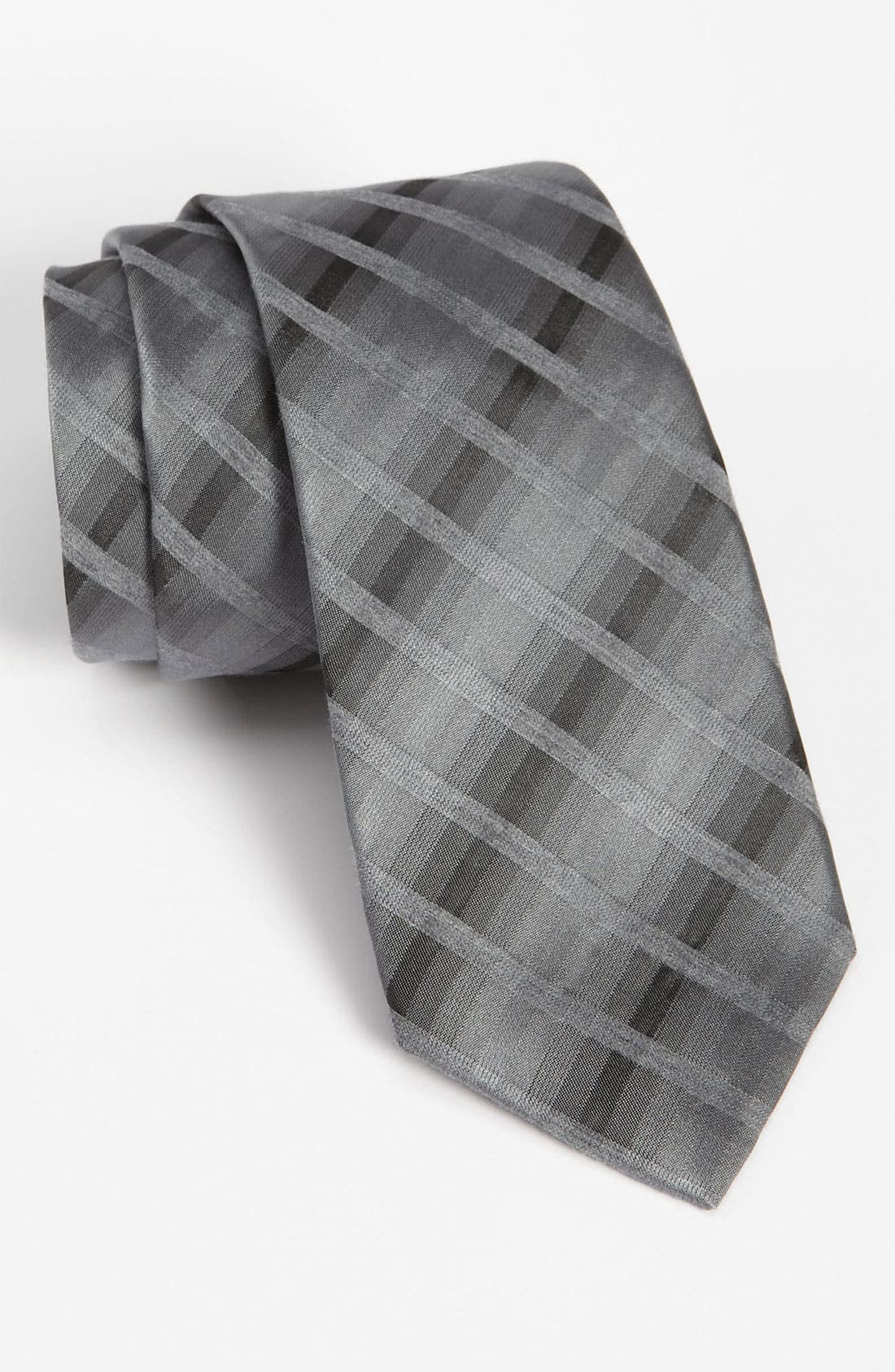 Alternate Image 1 Selected - Calibrate Woven Tie