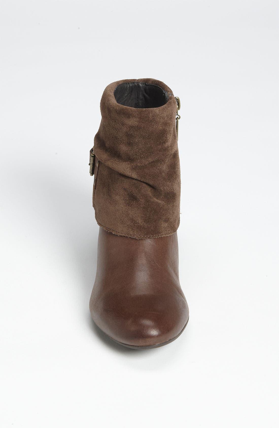 Alternate Image 3  - Clarks® 'Trolly Twirl' Boot