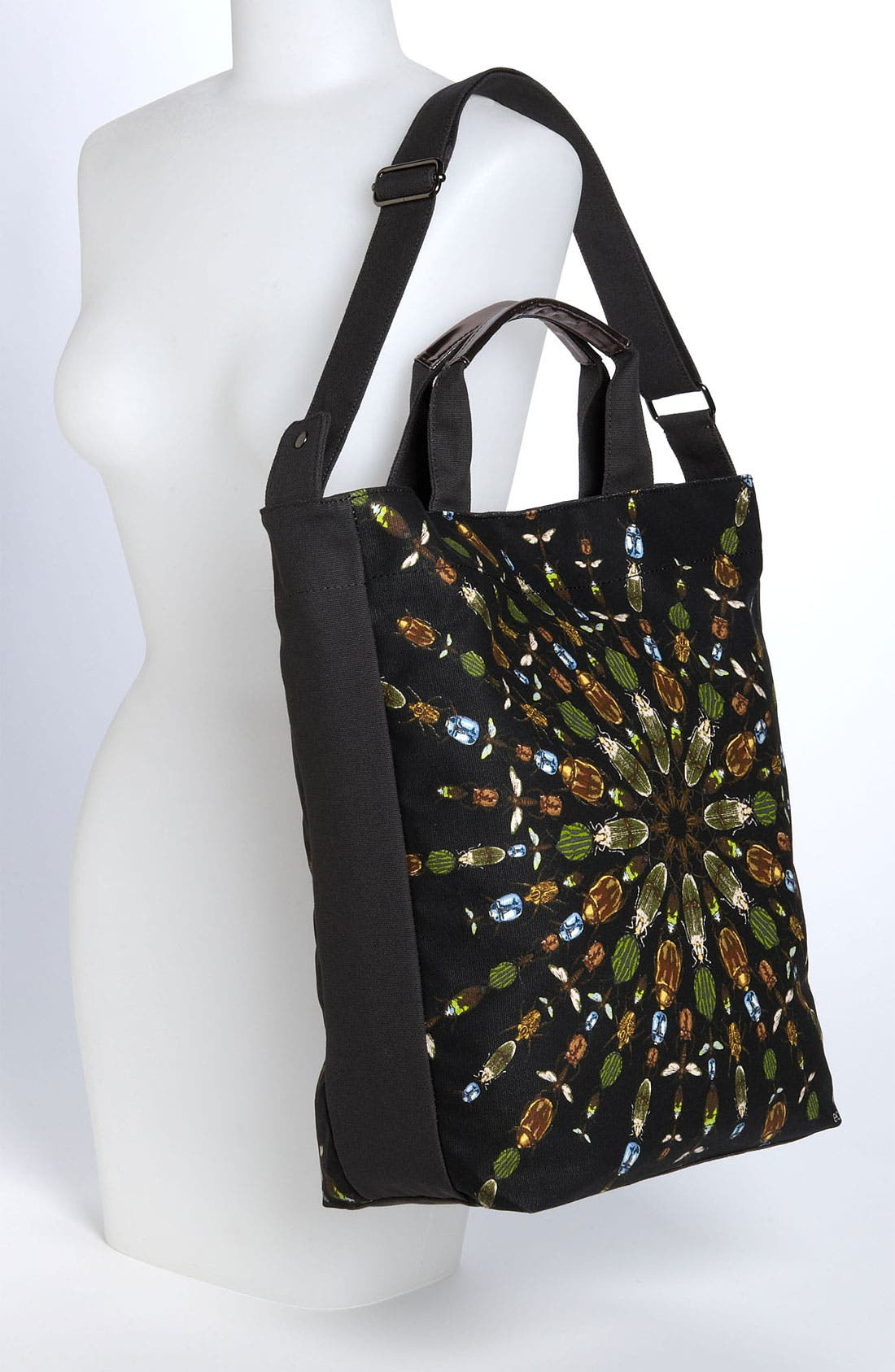 Alternate Image 2  - Echo 'Bug Out' Tote