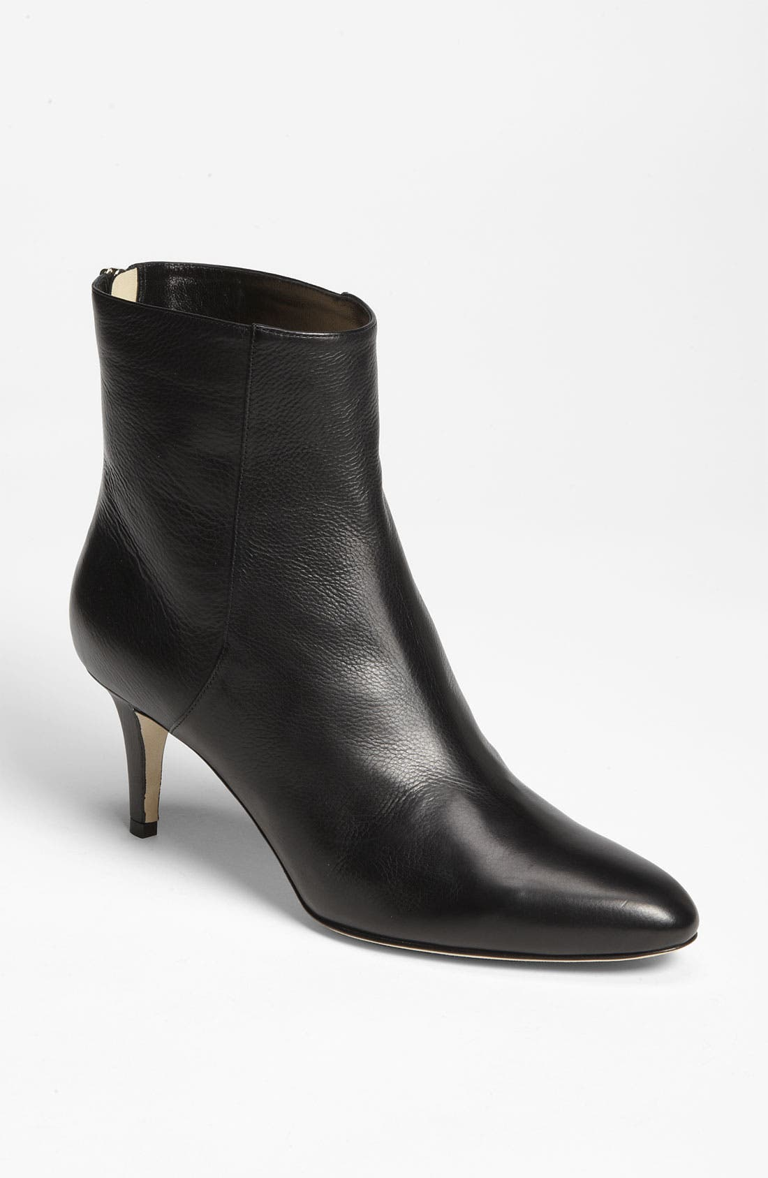 Alternate Image 1 Selected - Jimmy Choo 'Brody' Short Boot