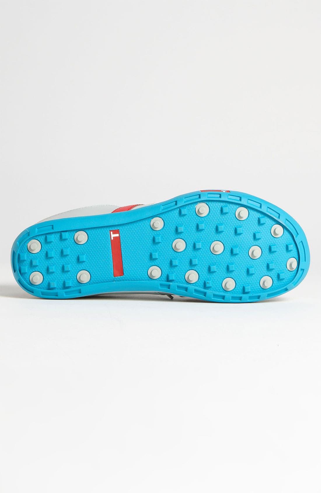 Alternate Image 4  - TRUE linkswear 'TRUE phx' Golf Shoe (Men)