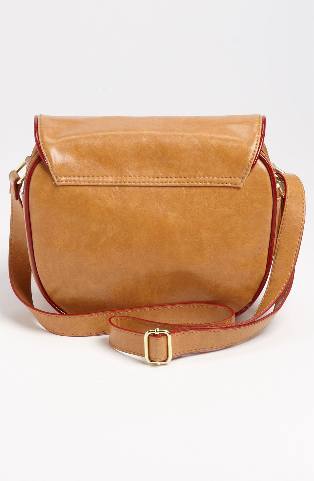 Alternate Image 4  - London Fog 'Sutton' Crossbody Bag