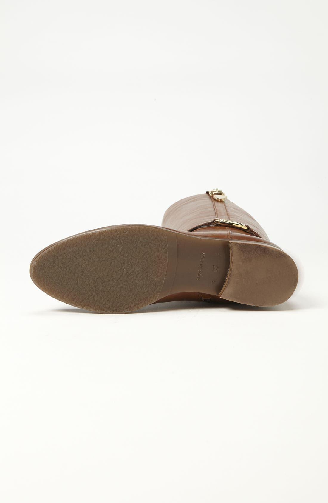 Alternate Image 4  - Cordani 'Welker' Boot