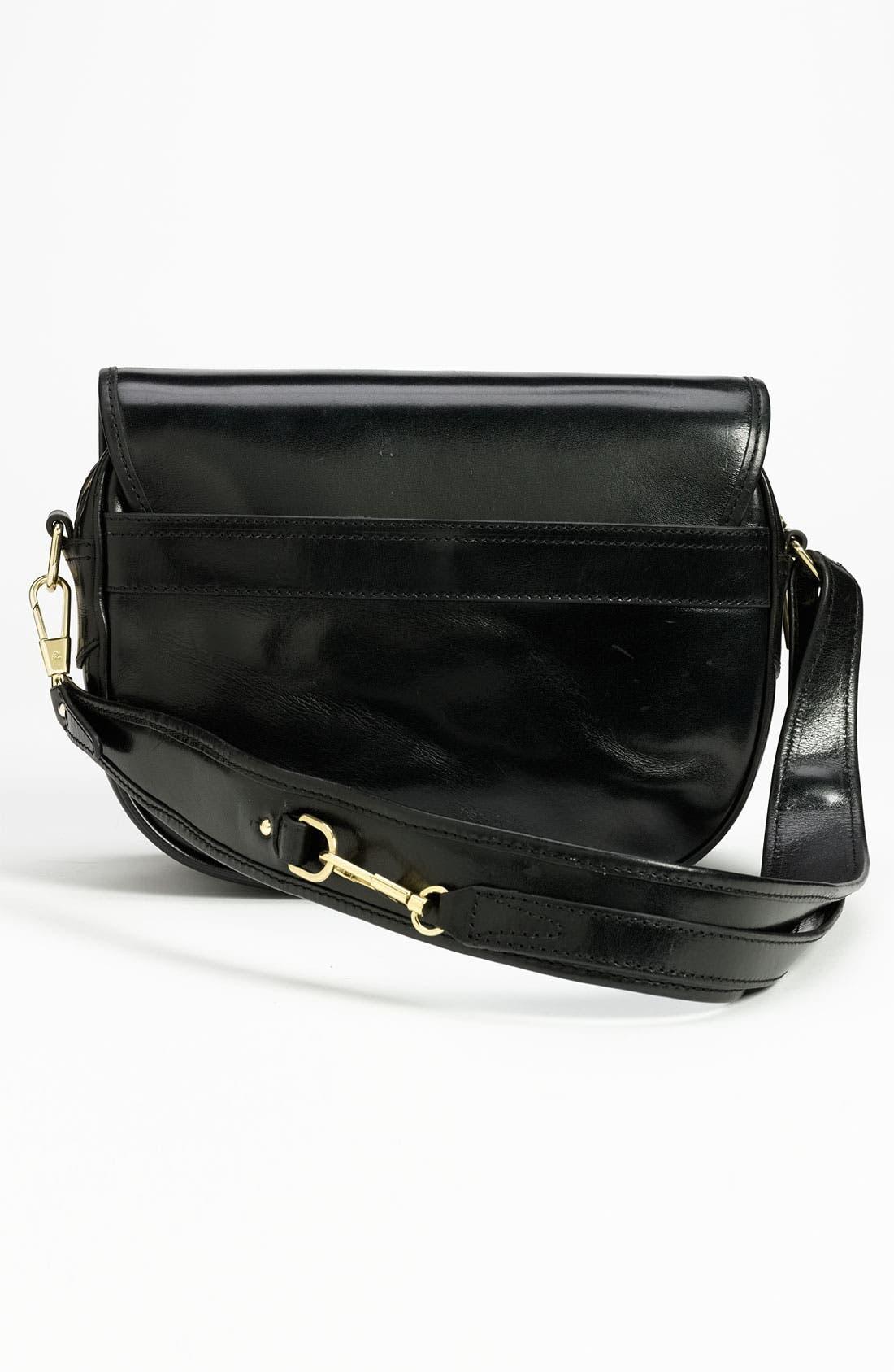 Alternate Image 4  - 3.1 Phillip Lim 'Vendetta - Large' Leather Shoulder Bag