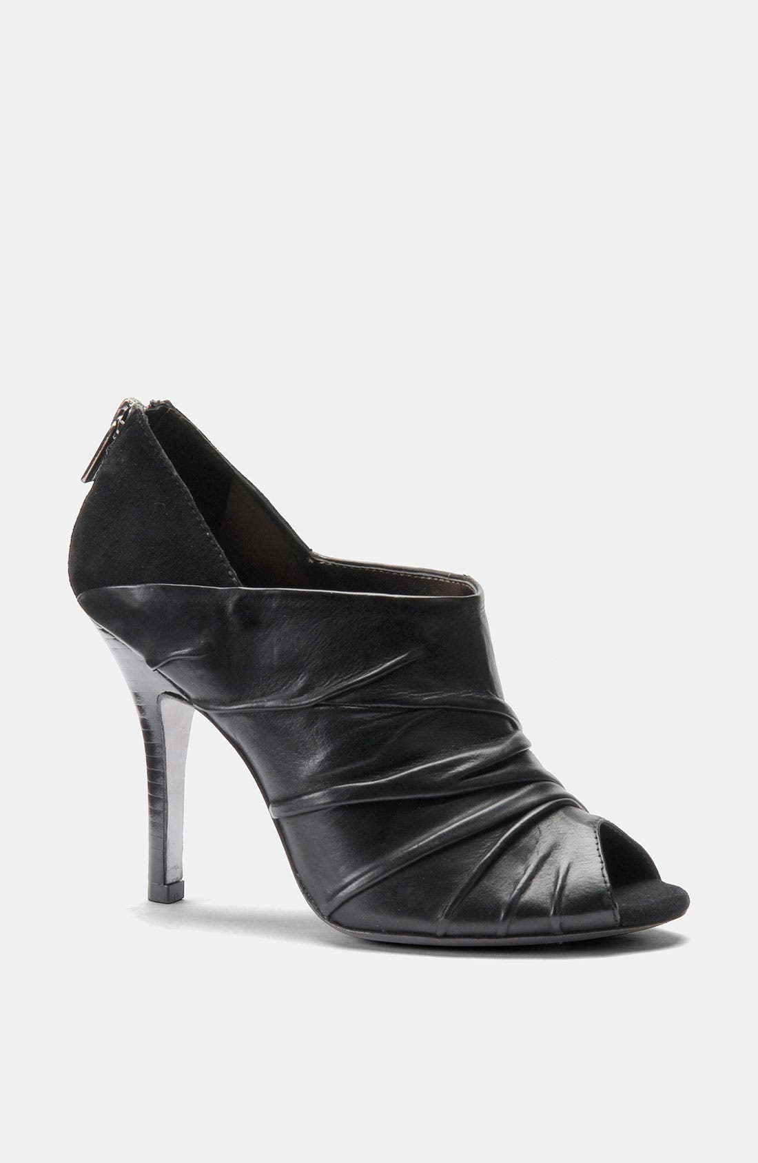 Alternate Image 1 Selected - Isolá 'Bade' Open Toe Pump