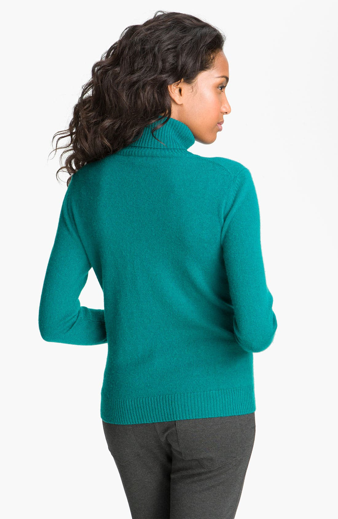 Alternate Image 2  - Weekend Max Mara 'Ofridi' Sweater