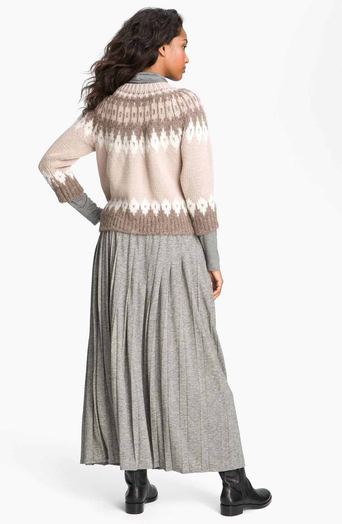 Alternate Image 5  - Weekend Max Mara 'Brenta' Sweater