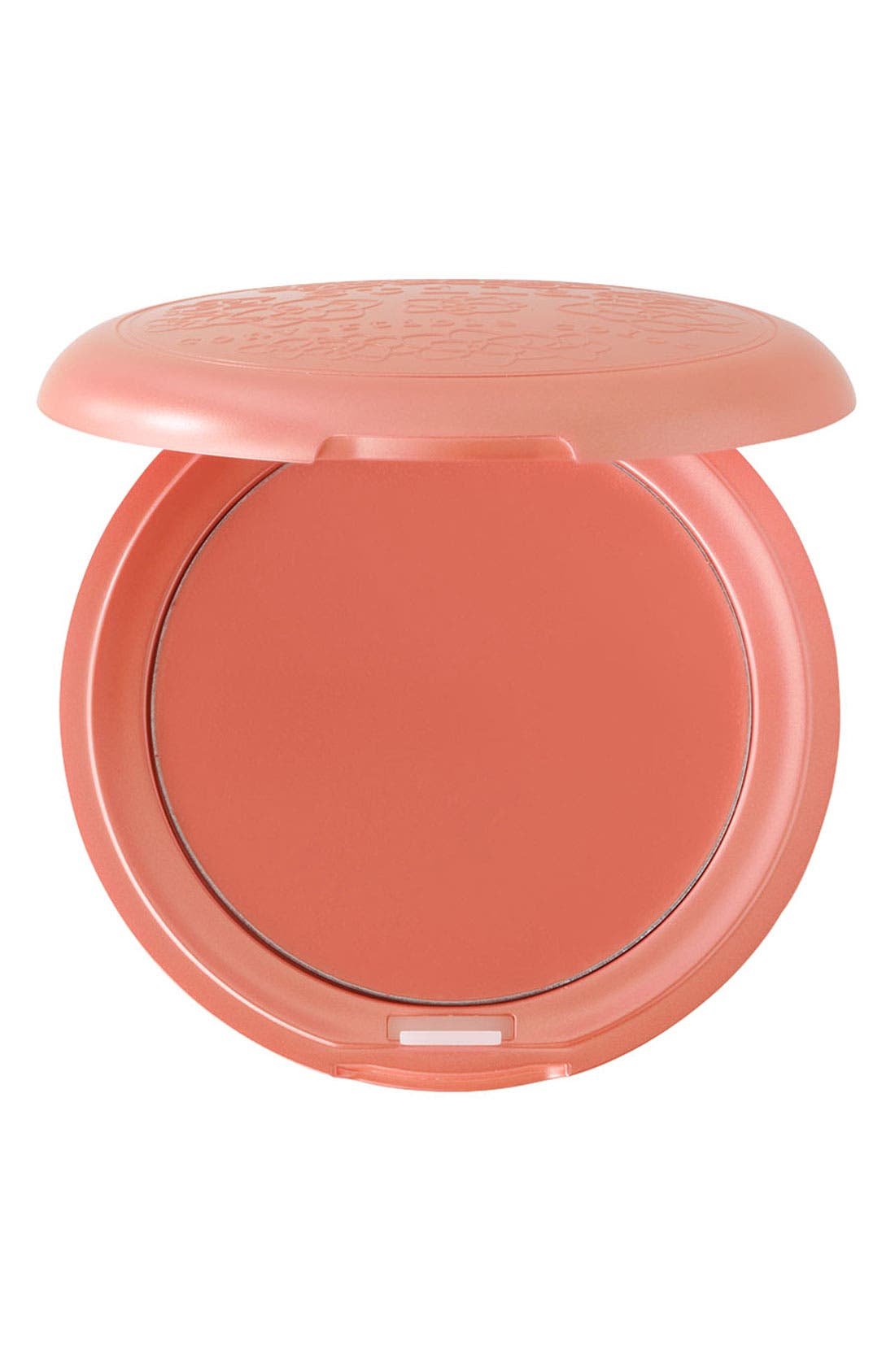stila 'convertible color' dual lip & cheek cream