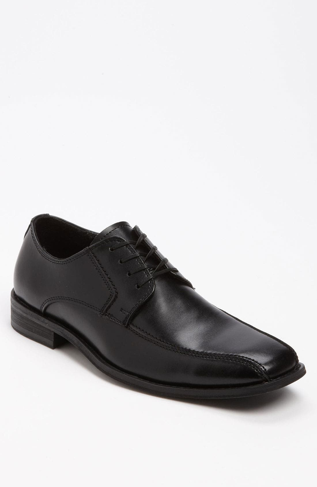 Main Image - Kenneth Cole Reaction 'Rise to Fame' Derby