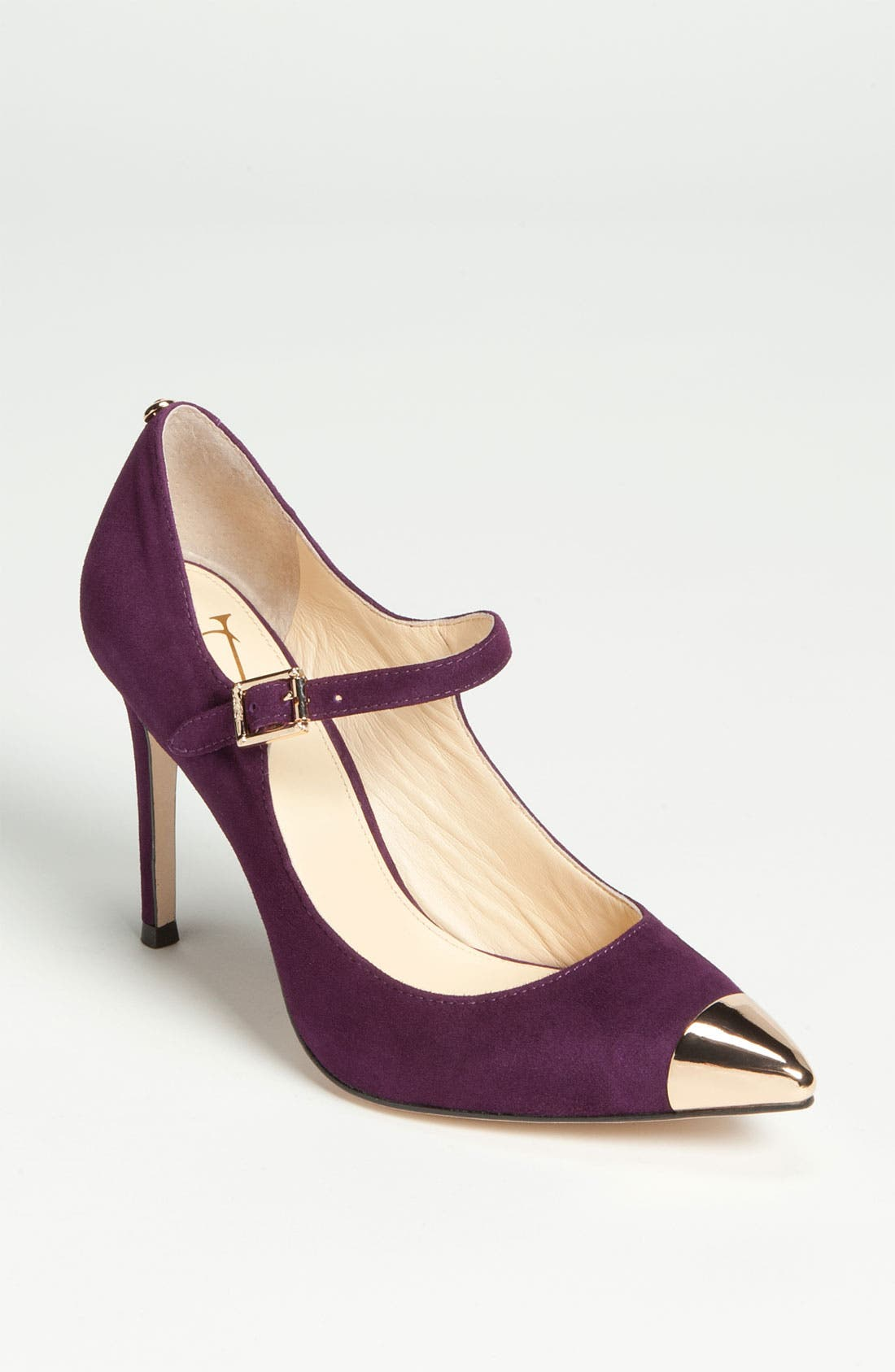 Alternate Image 1 Selected - VC Signature 'Priscilla' Pump