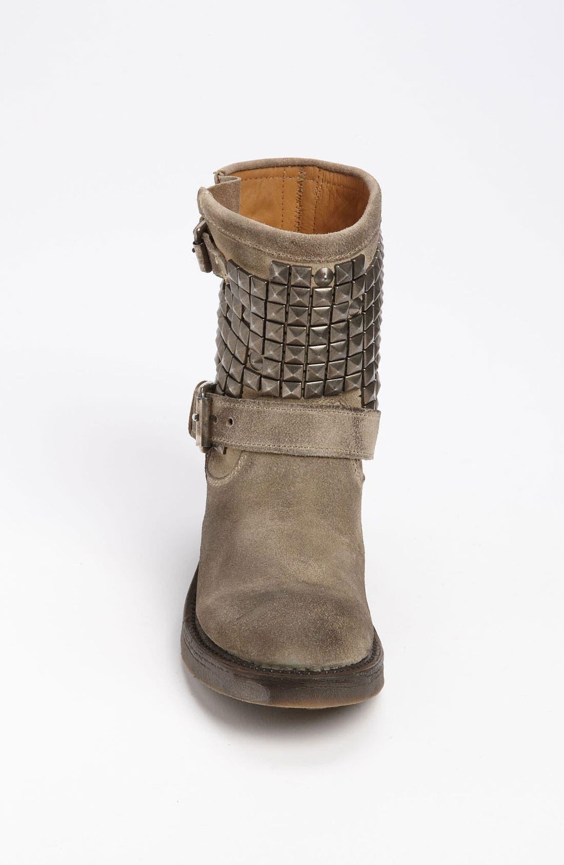Alternate Image 3  - Ash 'Titan' Boot