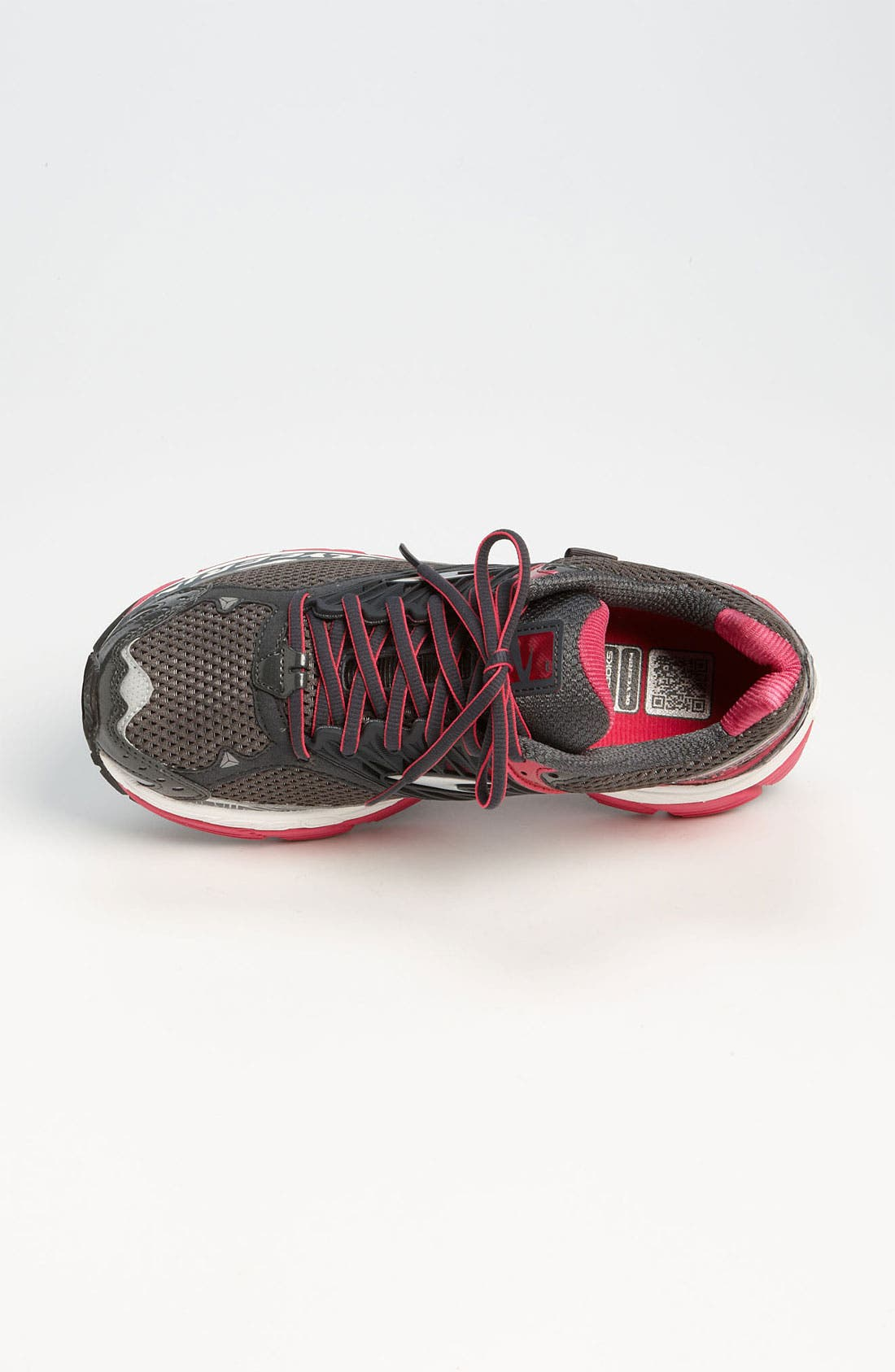 Alternate Image 3  - Brooks 'Glycerin 10' Running Shoe (Women) (Regular Retail Price: $139.95)