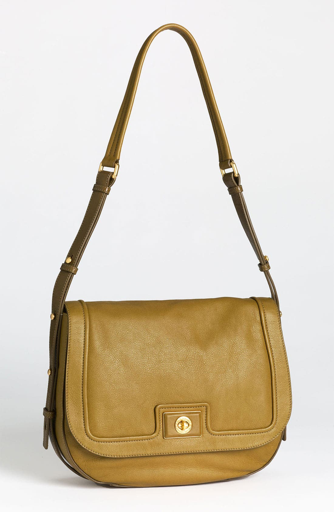 Alternate Image 1 Selected - MARC BY MARC JACOBS 'Revolution' Crossbody Bag