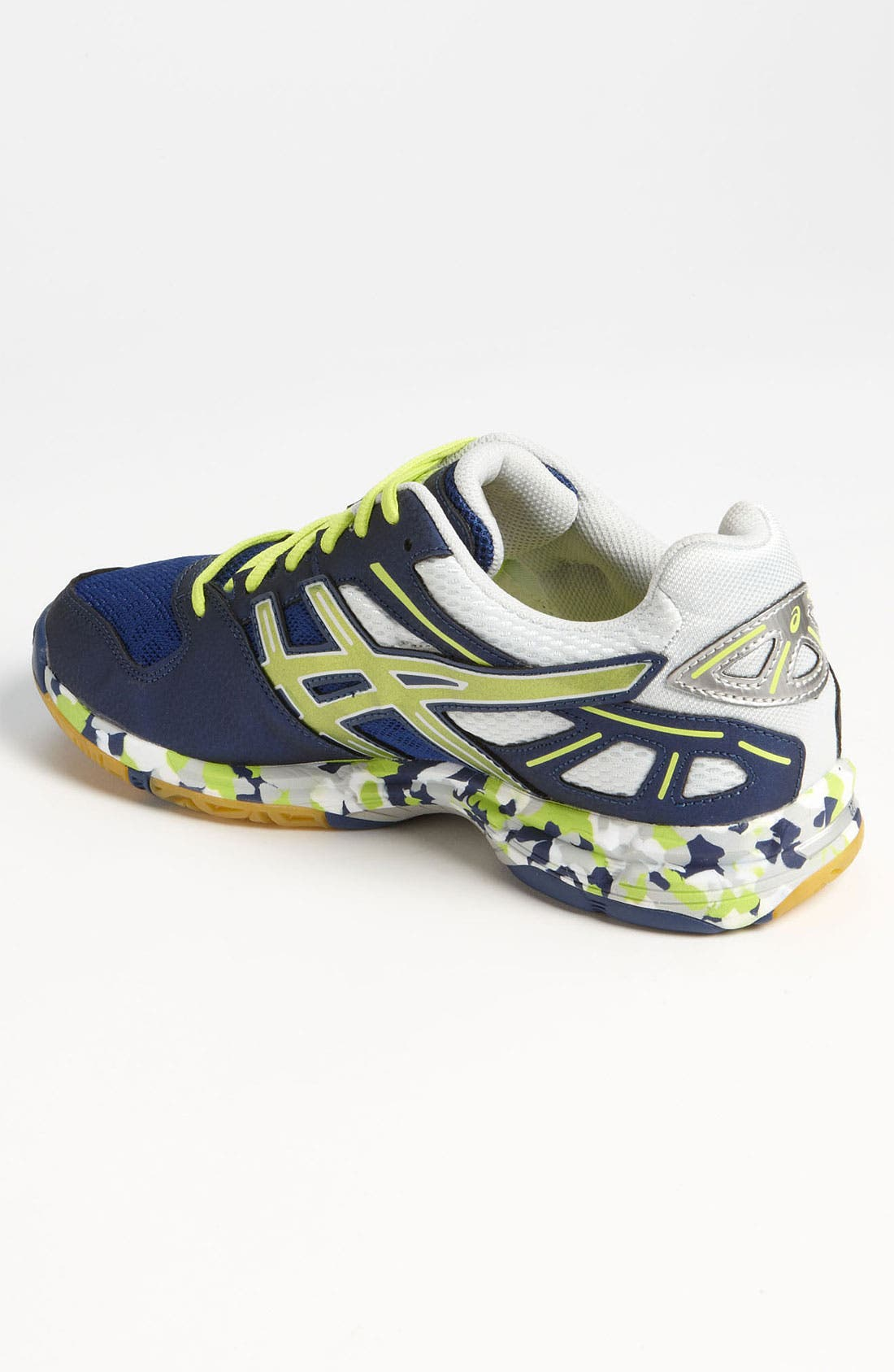 Alternate Image 2  - ASICS® 'GEL-Flashpoint' Volleyball Shoe (Men) (Online Only)
