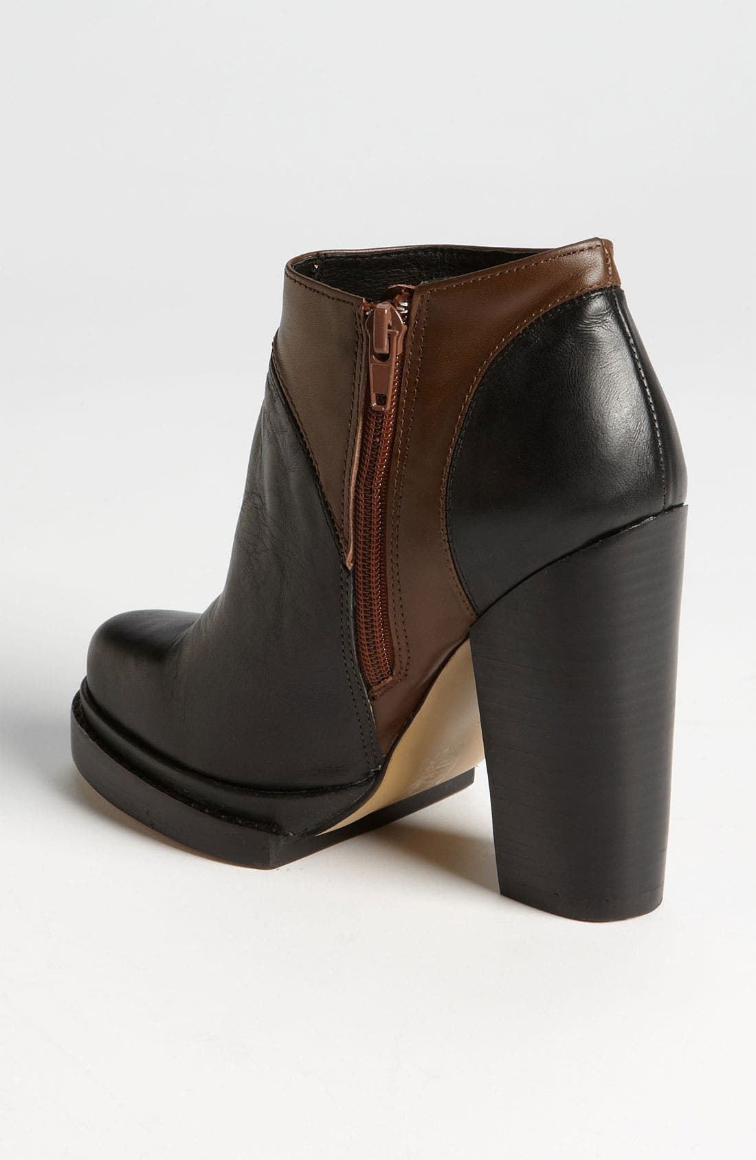 Alternate Image 2  - Jeffrey Campbell 'Loza' Bootie