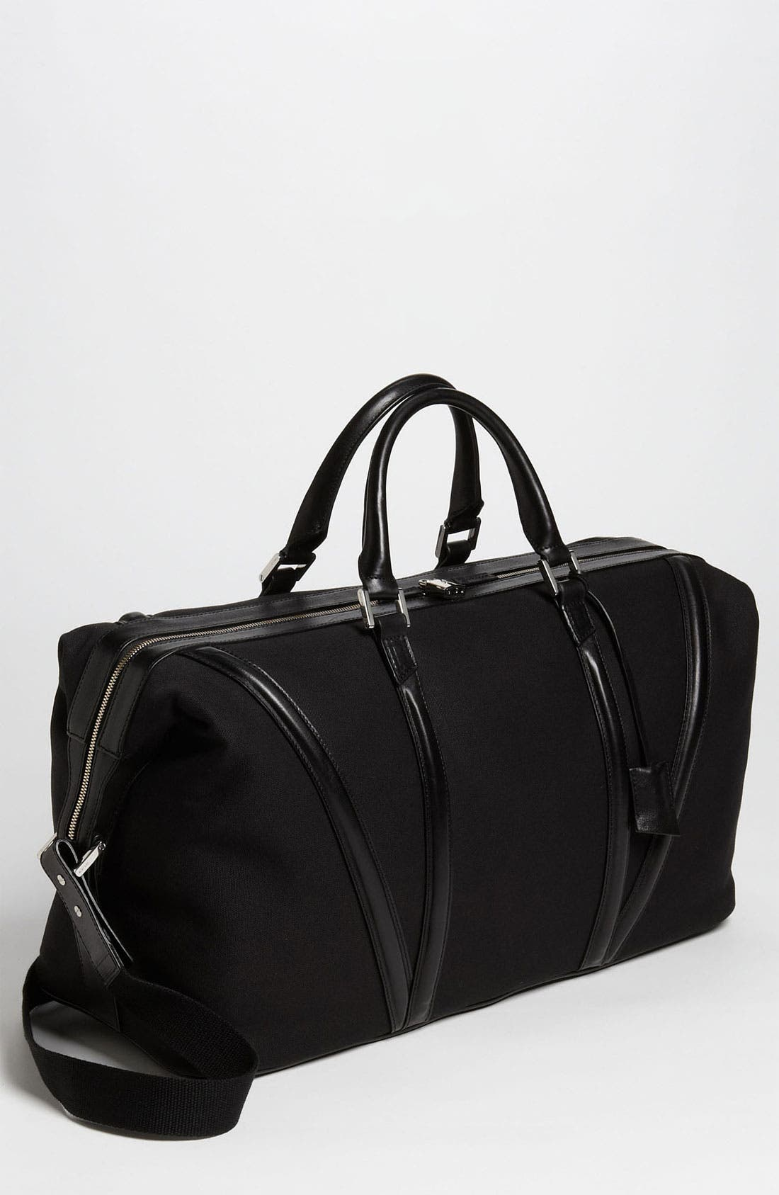 Alternate Image 1 Selected - WANT Les Essentiels de la Vie 'Deurne' Duffel Bag