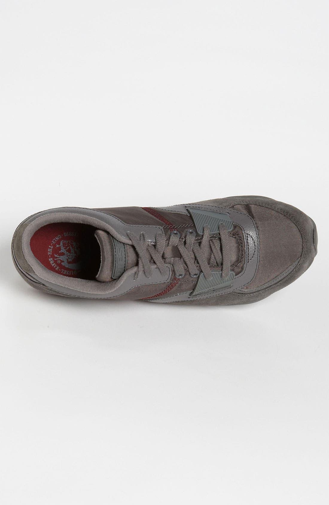 Alternate Image 3  - DIESEL® 'Matthew' Sneaker