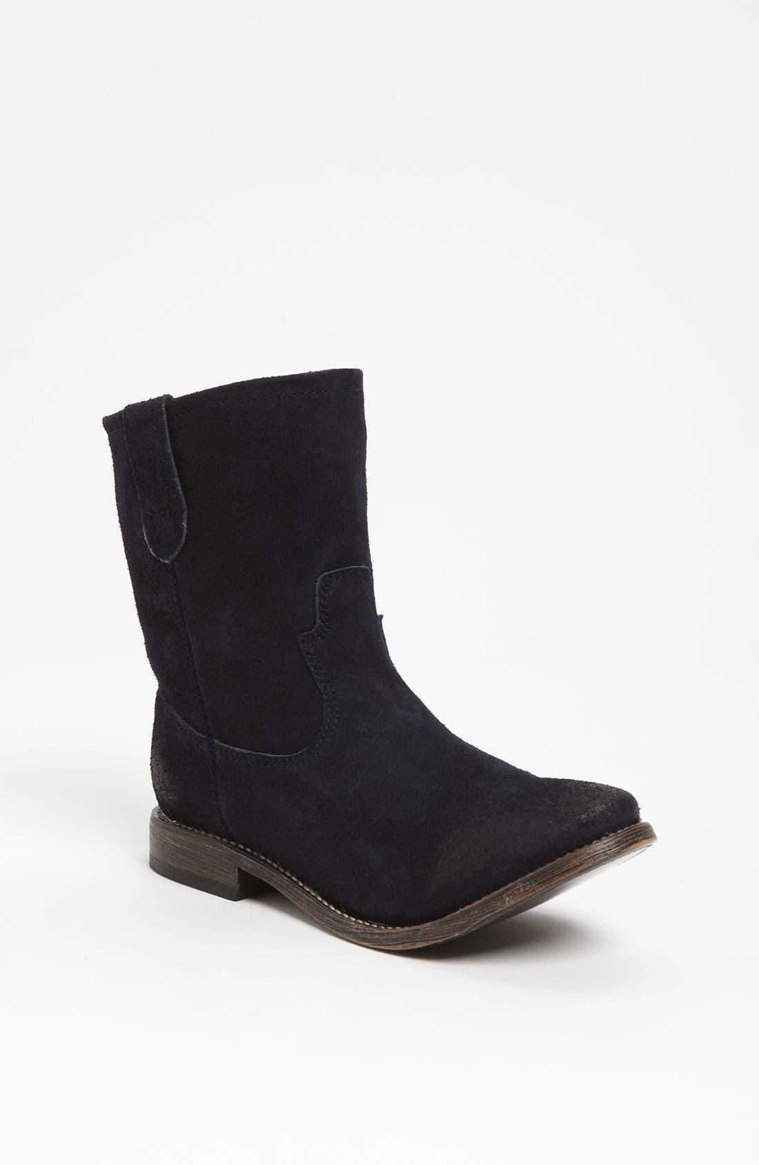 Main Image - ZiGi girl 'Canon' Boot