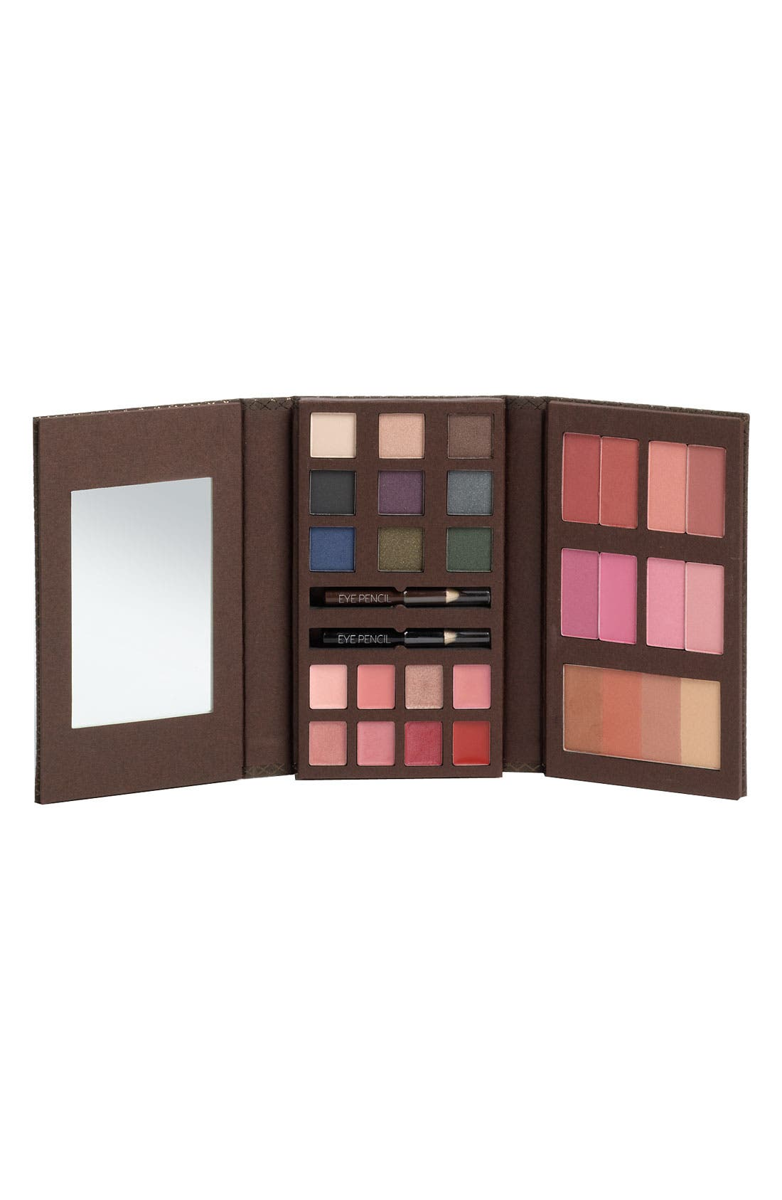 Alternate Image 1 Selected - Nordstrom 'Fall Essentials' Beauty Palette