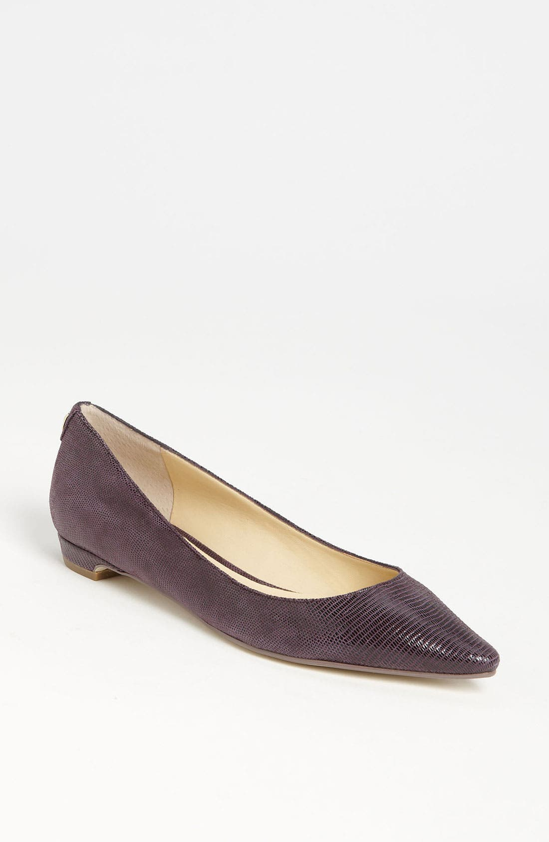Alternate Image 1 Selected - Ivanka Trump 'Annulio' Flat