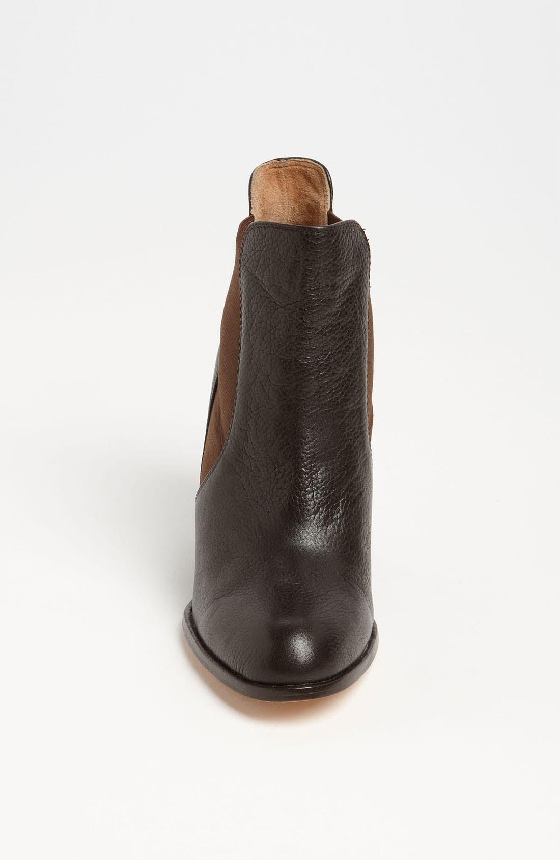 Alternate Image 3  - Corso Como 'Lexy' Boot